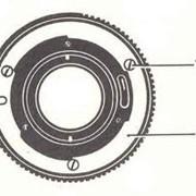 Фотографические объективы «Галеас C 2,8/150″ и «Галеас В 2,8/150″, а также миниатюрные телескопические устройства с оптическими схемами Галилея (ТГ), (ТГМ) и Кеплера (ТК). фото