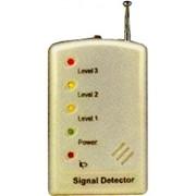 Детектор поля (радиоизлучения) SH-055S фото