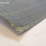 Термораспределяющая подушка Rein force фото