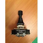Переключатель крестовой ПК12-21-822-54 УХЛ3 фото