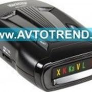 фото предложения ID 17211232
