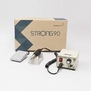 Аппарат для маникюра Strong 90/102 фото