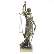 Составление исковых заявлений, жалоб, договоров и иных документов правового характера фото