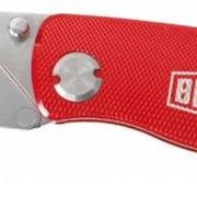 Складной нож DBKAH-EU BESS_ER-DBKAH-EU