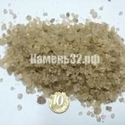 Соль техническая Галит в мешках по 25 кг фото