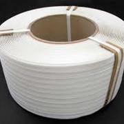 Полипропиленовая упаковочная лента фото