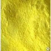 "Полиоксихлорид алюминия ""Аква-Аурат 18"" раствор 18 % кан. 29 кг фото"