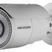 Видеокамера Hikvision DS-2CE16C2T-VFIR3 фото