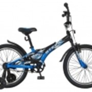 Велосипеды детские Pilot 170 20 фото