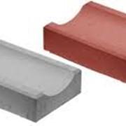 Водостоки бетонные фото