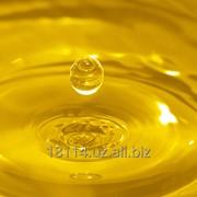 Масло сафлоровое фото
