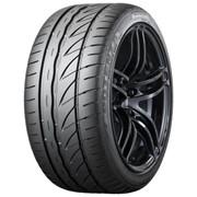 Летние шины Bridgestone Potenza RE002 фото
