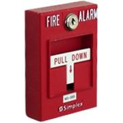 Проектирование и монтаж систем охранно-пожарной сигнализации фото