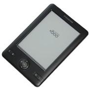 Книга электронная Digma E500 5дюймов 2Gb фото
