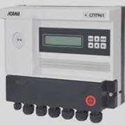 Корректор объема газа СПТ-961 фото