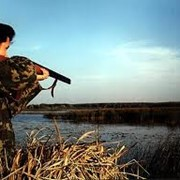 Охота – тур фото