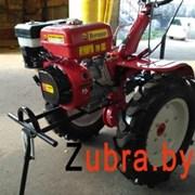 Мотоблок Фермер FM-909MSL (пониженная передача) фото