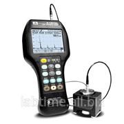 Толщиномер ЭМАТ-100 электромагнитно-акустический фото