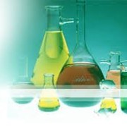 Нафталин коксохимический фото