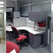 Утилизация мебели и оборудования фото