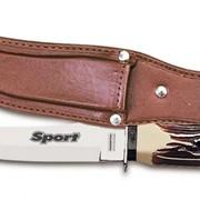 Спортивные Ножи Tramontina Sport 26011/105 фото