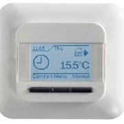 Терморегулятор для теплого пола OCC4 1991 фото