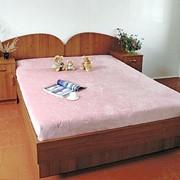 Мебель для баз отдыха, Мебель для баз отдыха фото