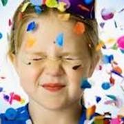 Устраиваем праздник для детей фото