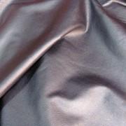 Кожа оленя одежная фото