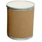 Поливинилпирролидон (ПВП), марка К-17 (CAS 9003-39-8) фото