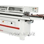 Станок кромкооблицовочный автоматический SCM Minimax ME25 фото
