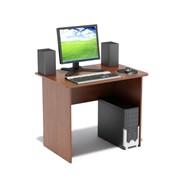 Письменный стол Вилрон фото