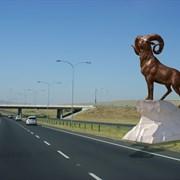 скульптура на заказ фото