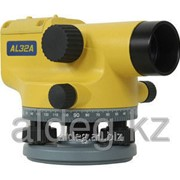 Оптический нивелир Spectra Precision AL32A фото