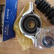 Подшипник подвесной Parts 495751U000 SantaFe10- фото