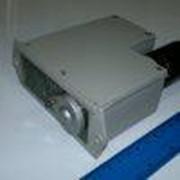 Реле давления Mertik Typ: DR 612.11 фото