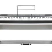 Цифровое пианино Ringway RP-30 фото