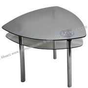 Стол обеденный Трио 1 СО ТрТ-Б фото
