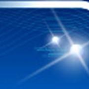 фото предложения ID 2256644