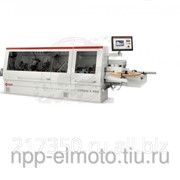 Автоматический кромкооблицовочный станок А OLIMPIC K 560 фото