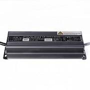 Блок питания для светодиодных лент 24V 60W IP67 фото