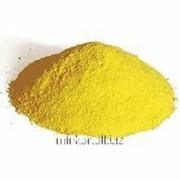 Органический химический реактив 4,4'-дийод-п-терфенил, ч фото