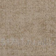 Кромка ABS меланж 1 глянец 23х1 мм, одноцветная Alvic