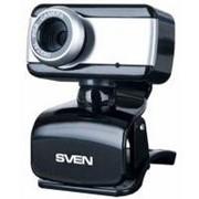 Веб-камера SVEN IC-320 фото