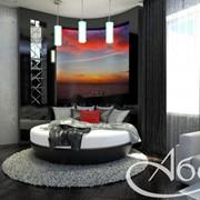 Дизайн квартир, интерьер квартир, стильные интерьеры фото