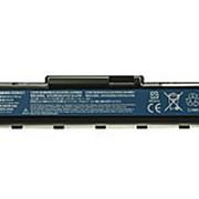 Аккумулятор для Acer 5532 AS09A41 (11.1V 4400mAh) фото