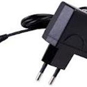 Устройства зарядные для мобильных телефонов