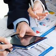 Организация ведения бухгалтерского учета с помощью аутсорсинга фото
