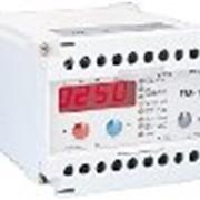 Преобразователь частотный FM-1D/K фото