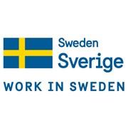 Трудоустройство в Швеции, Норвегии рабочих строительных профессий фото